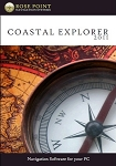 Rose Point Navigation Systems Coastal Explorer 2011