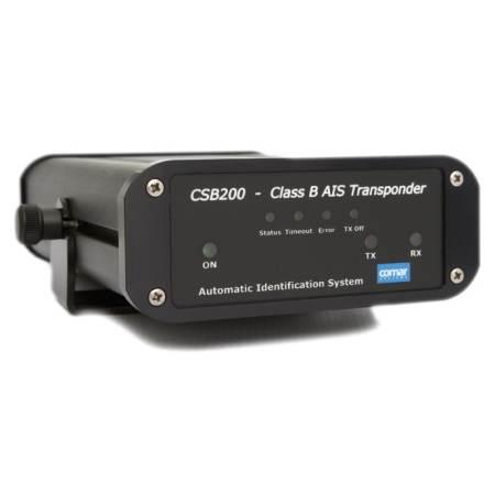 Ais transponder class b