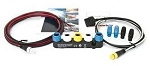 Raymarine SeaTalk1 to SeaTalkNG Convertor Kit