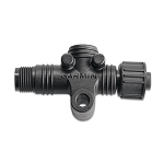 Garmin NMEA 2000 Inline Terminator with T Connector