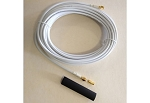 GPS Antenna Cable Extension Kit (SMA)