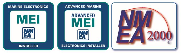 Marine Electronics Repair : Marine electronics phone service