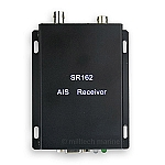 Smart Radio SR162 AIS Receiver
