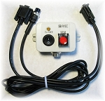 AMEC Tx-Off Switch Box for CAMINO-101
