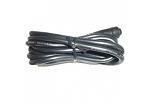 Power cable for Vesper Marine products