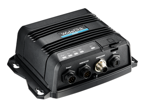 AMEC WideLink B600 Class B SOTDMA AIS Transponder