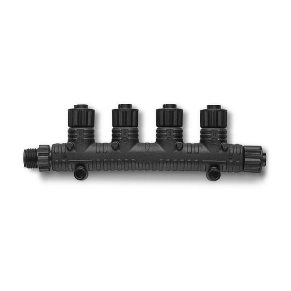 Garmin NMEA 2000 Multi-port T-connector