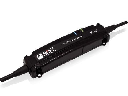 AMEC NMEA 2000 Adaptor
