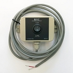 AMEC Silent mode switch box for CAMINO-108