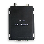 Smart Radio SR161 AIS Receiver