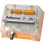 Actisense Engine Management Unit Analog - NMEA 2000