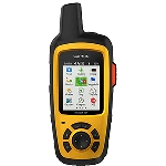 Garmin inReach SE+ Satellite Communicator
