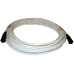 Raymarine Quantum™ Data Cable - White - 15M