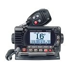 Standard Horizon GX1850 Fixed Mount VHF with NMEA 2000