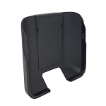 Vesper Non-Powered Handset Cradle for Cortex H1/H1P