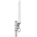 Poynting OMNI-296 WiFi Antenna