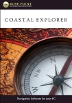 Rose Point Navigation Systems Coastal Explorer