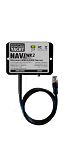 Digital Yacht NavLink 2 NMEA 2000 to WiFi Gateway
