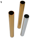 Morad Stanchion Extensions for HD Antennas