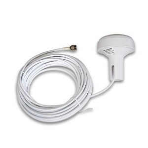 MA-700 GPS Antenna with TNC Connector
